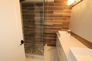 Photo 13: : Sherwood Park House for sale : MLS®# E4206290