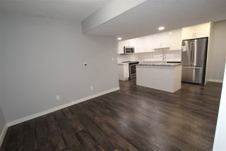 Photo 12: : Sherwood Park House for sale : MLS®# E4206290