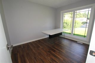 Photo 8: : Sherwood Park House for sale : MLS®# E4206290