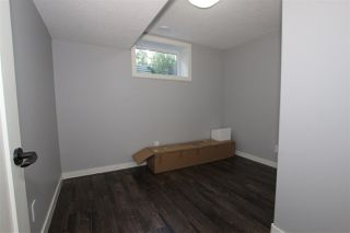 Photo 17: : Sherwood Park House for sale : MLS®# E4206290