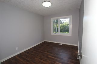 Photo 9: : Sherwood Park House for sale : MLS®# E4206290