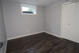 Photo 15: : Sherwood Park House for sale : MLS®# E4206290