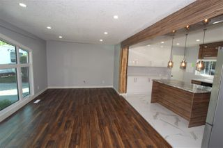 Photo 4: : Sherwood Park House for sale : MLS®# E4206290