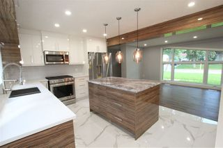 Photo 5: : Sherwood Park House for sale : MLS®# E4206290