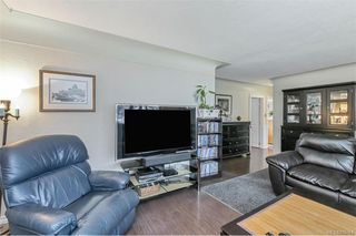 Photo 12: 2825 Knotty Pine Rd in : La Langford Proper Single Family Detached for sale (Langford)  : MLS®# 836944