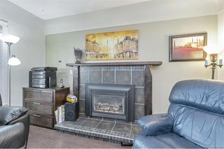 Photo 11: 2825 Knotty Pine Rd in : La Langford Proper Single Family Detached for sale (Langford)  : MLS®# 836944