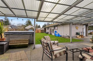 Photo 24: 2825 Knotty Pine Rd in : La Langford Proper Single Family Detached for sale (Langford)  : MLS®# 836944
