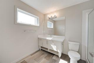 Photo 28: 29 50 Edinburgh Court: St. Albert House Half Duplex for sale : MLS®# E4208335