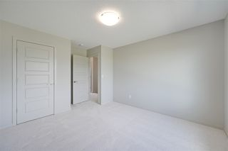 Photo 23: 29 50 Edinburgh Court: St. Albert House Half Duplex for sale : MLS®# E4208335