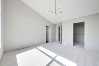 Photo 26: 29 50 Edinburgh Court: St. Albert House Half Duplex for sale : MLS®# E4208335