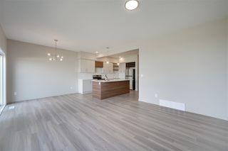 Photo 15: 29 50 Edinburgh Court: St. Albert House Half Duplex for sale : MLS®# E4208335