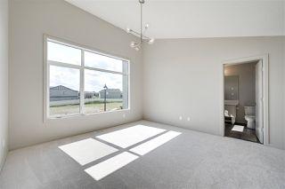 Photo 25: 29 50 Edinburgh Court: St. Albert House Half Duplex for sale : MLS®# E4208335