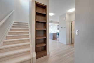 Photo 2: 29 50 Edinburgh Court: St. Albert House Half Duplex for sale : MLS®# E4208335