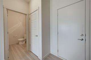 Photo 5: 29 50 Edinburgh Court: St. Albert House Half Duplex for sale : MLS®# E4208335