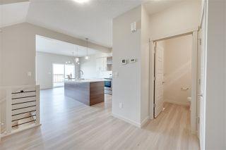 Photo 4: 29 50 Edinburgh Court: St. Albert House Half Duplex for sale : MLS®# E4208335