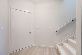 Photo 3: 29 50 Edinburgh Court: St. Albert House Half Duplex for sale : MLS®# E4208335