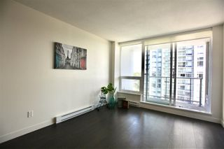 "Photo 5: 1901 13696 100 Avenue in Surrey: Whalley Condo for sale in ""Park Avenue West"" (North Surrey)  : MLS®# R2481321"