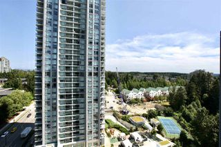 "Photo 11: 1901 13696 100 Avenue in Surrey: Whalley Condo for sale in ""Park Avenue West"" (North Surrey)  : MLS®# R2481321"