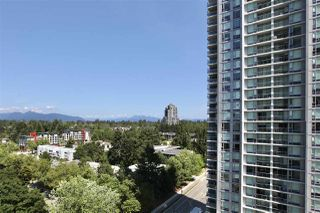 "Photo 10: 1901 13696 100 Avenue in Surrey: Whalley Condo for sale in ""Park Avenue West"" (North Surrey)  : MLS®# R2481321"