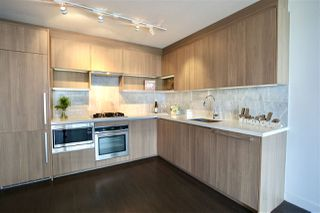 "Photo 4: 1901 13696 100 Avenue in Surrey: Whalley Condo for sale in ""Park Avenue West"" (North Surrey)  : MLS®# R2481321"