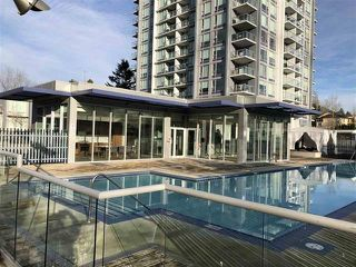 "Photo 18: 1901 13696 100 Avenue in Surrey: Whalley Condo for sale in ""Park Avenue West"" (North Surrey)  : MLS®# R2481321"