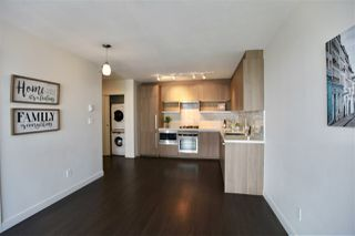 "Photo 7: 1901 13696 100 Avenue in Surrey: Whalley Condo for sale in ""Park Avenue West"" (North Surrey)  : MLS®# R2481321"