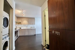 "Photo 2: 1901 13696 100 Avenue in Surrey: Whalley Condo for sale in ""Park Avenue West"" (North Surrey)  : MLS®# R2481321"