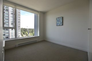 "Photo 8: 1901 13696 100 Avenue in Surrey: Whalley Condo for sale in ""Park Avenue West"" (North Surrey)  : MLS®# R2481321"