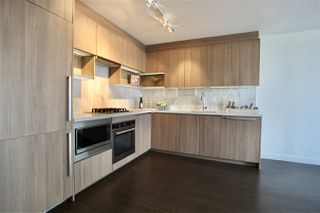 "Photo 3: 1901 13696 100 Avenue in Surrey: Whalley Condo for sale in ""Park Avenue West"" (North Surrey)  : MLS®# R2481321"