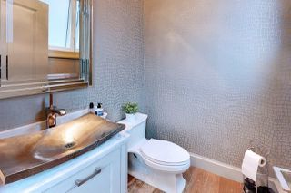 Photo 14: 2555 W 33RD Avenue in Vancouver: MacKenzie Heights House for sale (Vancouver West)  : MLS®# R2489633