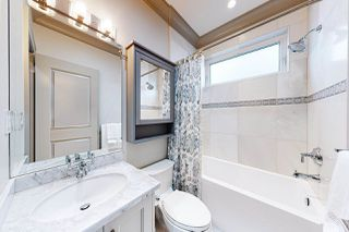 Photo 24: 2555 W 33RD Avenue in Vancouver: MacKenzie Heights House for sale (Vancouver West)  : MLS®# R2489633