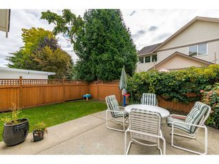 "Photo 39: 14932 59 Avenue in Surrey: Sullivan Station House for sale in ""Miller's Lane"" : MLS®# R2494037"