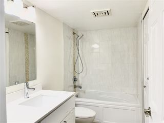 Photo 8: E103 628 W 12TH Avenue in Vancouver: Fairview VW Condo for sale (Vancouver West)  : MLS®# R2494359