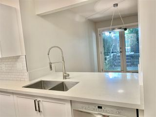 Photo 7: E103 628 W 12TH Avenue in Vancouver: Fairview VW Condo for sale (Vancouver West)  : MLS®# R2494359
