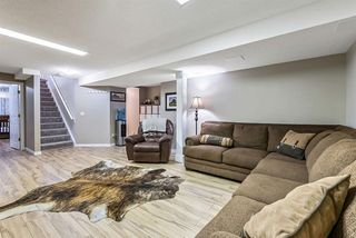 Photo 22: 215 Royalties Crescent: Longview Detached for sale : MLS®# A1028963