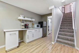 Photo 19: 215 Royalties Crescent: Longview Detached for sale : MLS®# A1028963
