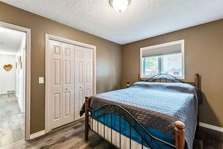 Photo 11: 215 Royalties Crescent: Longview Detached for sale : MLS®# A1028963