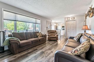 Photo 4: 215 Royalties Crescent: Longview Detached for sale : MLS®# A1028963
