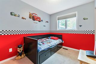 Photo 12: 215 Royalties Crescent: Longview Detached for sale : MLS®# A1028963