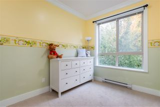 "Photo 21: 503 7488 BYRNEPARK Walk in Burnaby: South Slope Condo for sale in ""GREEN - AUTUMN"" (Burnaby South)  : MLS®# R2505968"