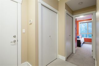 "Photo 24: 503 7488 BYRNEPARK Walk in Burnaby: South Slope Condo for sale in ""GREEN - AUTUMN"" (Burnaby South)  : MLS®# R2505968"