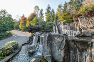 "Photo 30: 503 7488 BYRNEPARK Walk in Burnaby: South Slope Condo for sale in ""GREEN - AUTUMN"" (Burnaby South)  : MLS®# R2505968"