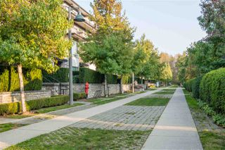 "Photo 31: 503 7488 BYRNEPARK Walk in Burnaby: South Slope Condo for sale in ""GREEN - AUTUMN"" (Burnaby South)  : MLS®# R2505968"