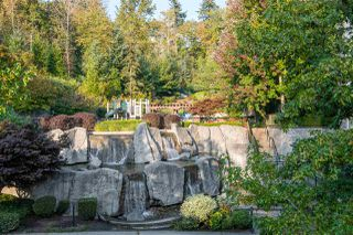 "Photo 27: 503 7488 BYRNEPARK Walk in Burnaby: South Slope Condo for sale in ""GREEN - AUTUMN"" (Burnaby South)  : MLS®# R2505968"