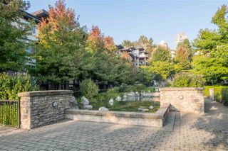 "Photo 33: 503 7488 BYRNEPARK Walk in Burnaby: South Slope Condo for sale in ""GREEN - AUTUMN"" (Burnaby South)  : MLS®# R2505968"