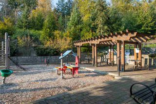"Photo 29: 503 7488 BYRNEPARK Walk in Burnaby: South Slope Condo for sale in ""GREEN - AUTUMN"" (Burnaby South)  : MLS®# R2505968"