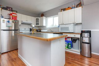 Photo 6: 504 7th St in : Na South Nanaimo House for sale (Nanaimo)  : MLS®# 859274
