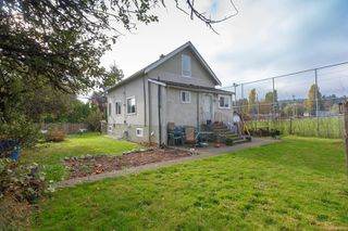 Photo 19: 504 7th St in : Na South Nanaimo House for sale (Nanaimo)  : MLS®# 859274