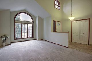 Photo 15: 724 REVELL Crescent in Edmonton: Zone 14 House for sale : MLS®# E4220065