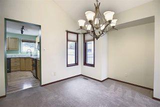 Photo 12: 724 REVELL Crescent in Edmonton: Zone 14 House for sale : MLS®# E4220065